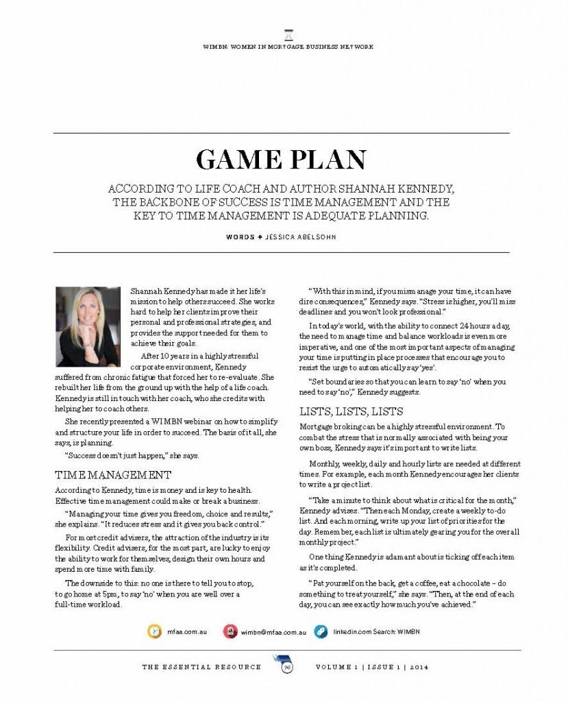 Game plan_Page_1