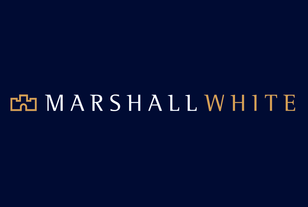 Marshall-White-logo