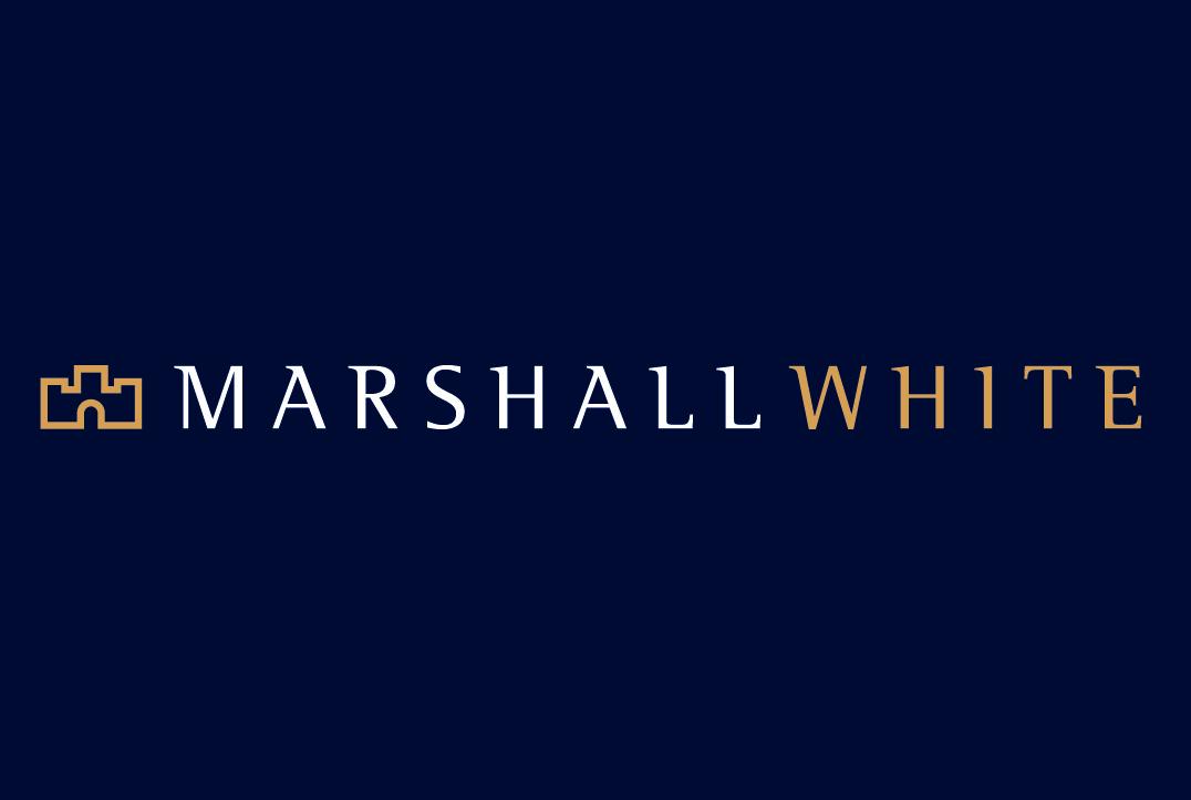 Marshall-White-logo
